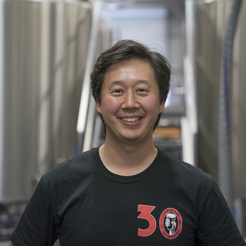 San Francisco's brewers recommend Barebottle Brewing for a beer as part of Dirt Road Travels' San Francisco, California city guide. They love the craft brews, food trucks, and warehouse style space at 1525 Cortland Ave in Bernal Heights.