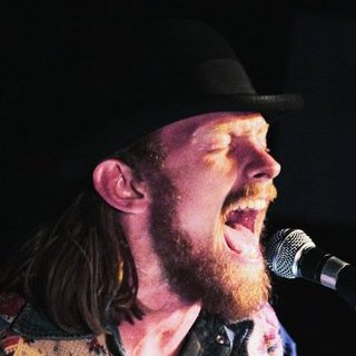 Jay Cobb Anderson, vocals and guitar for Portland's Fruition, shares the story of how the band got its start, his advice for others and where he recommends eating, drinking and hanging out in Portland, Oregon as part of the Dirt Road Travels city travel guide for Portland.