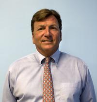 Dan F. Crowther