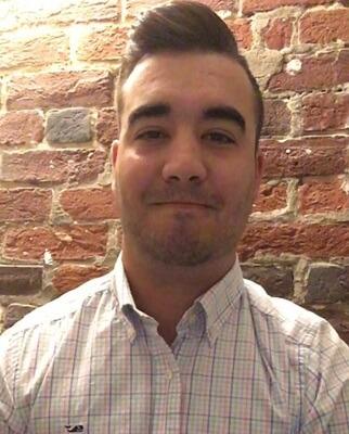 Matt Paolucci