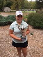 St. Louis Junior Challenge at Normandie Golf Club