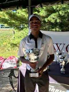 Worch Financial Group Junior Shootout
