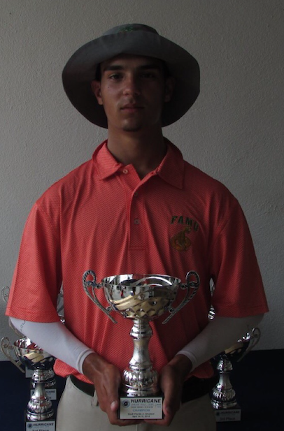 South Florida Junior Open