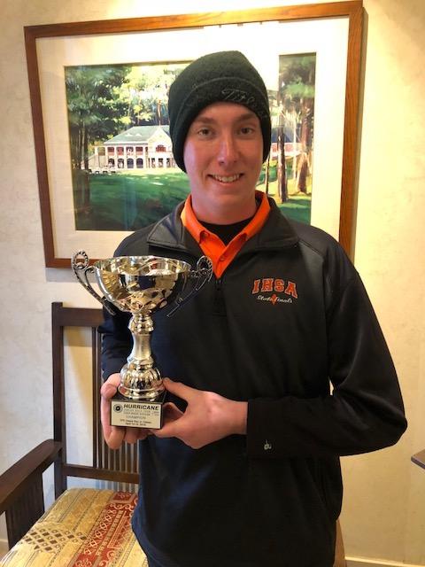 TPC Deere Run Junior Open