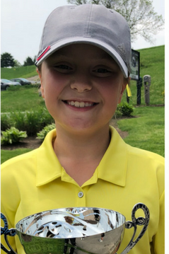 Pittsburgh Junior Open
