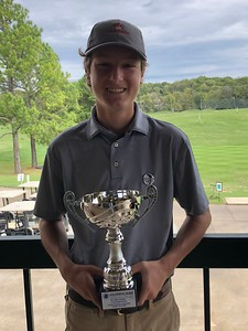 Central Tennessee Junior Open