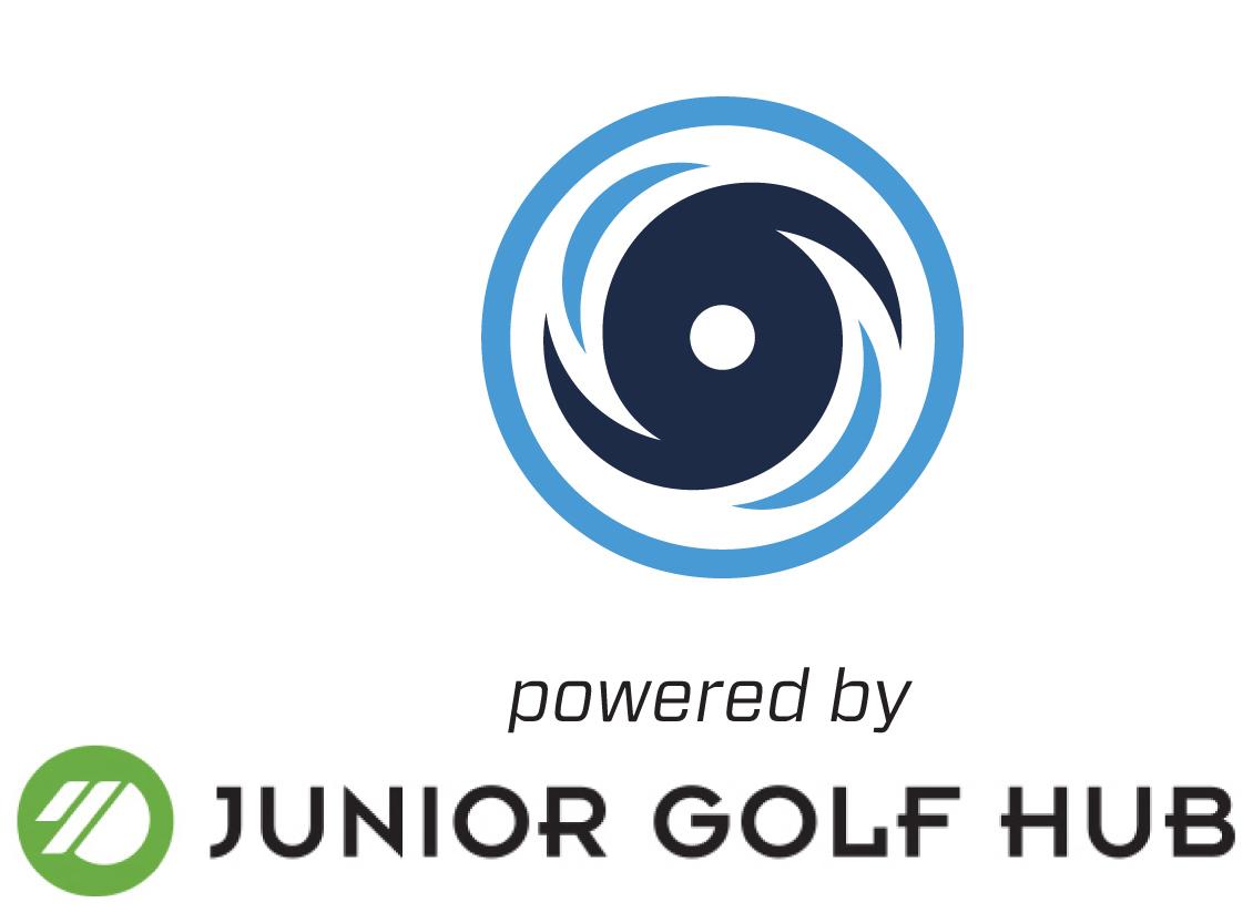 Innisbrook Junior Open