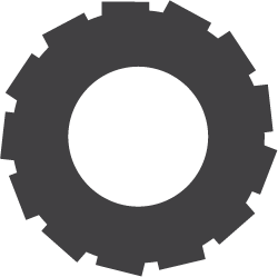 product replacement icon