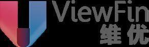ViewFin