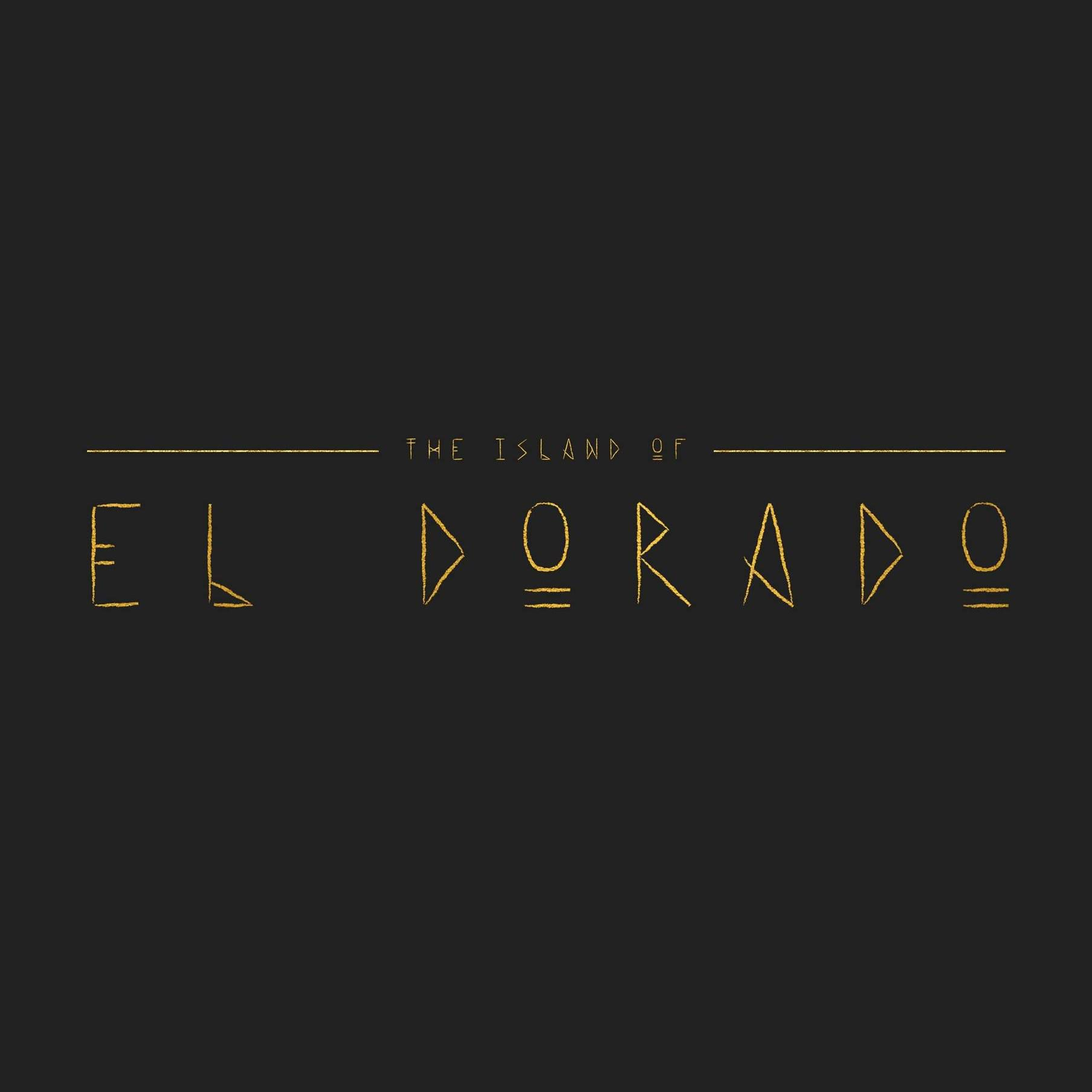 The Island of El Dorado