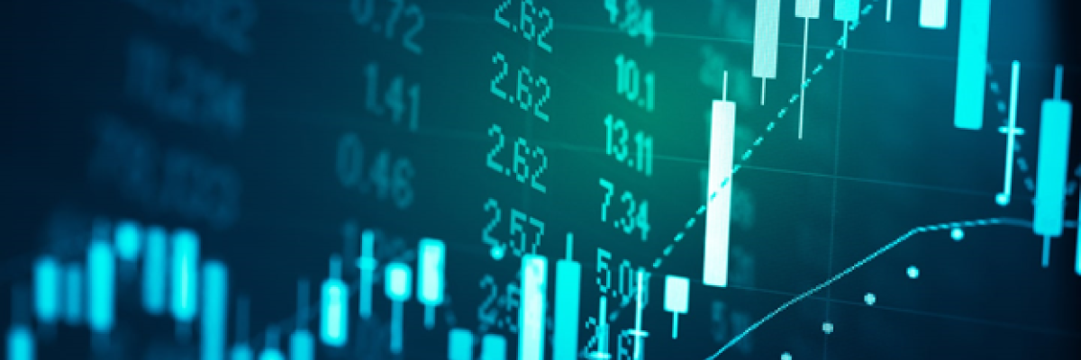 Choose A Stock Trading Strategy That Suits Your Personality