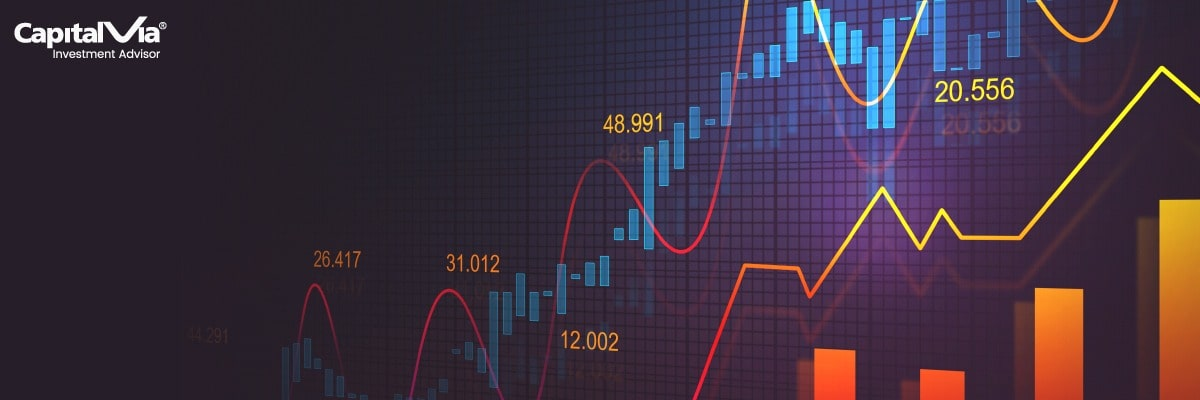 Benefits of Intraday Trading