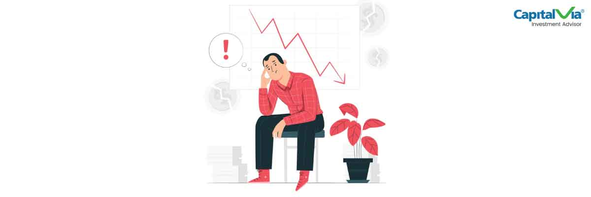 recover losses from intraday trading
