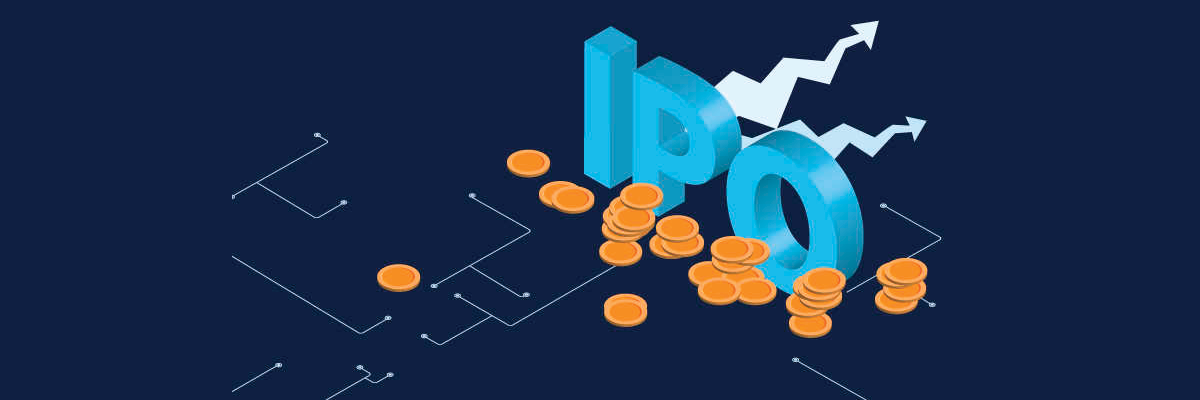List of New Upcoming IPOs in July 2021
