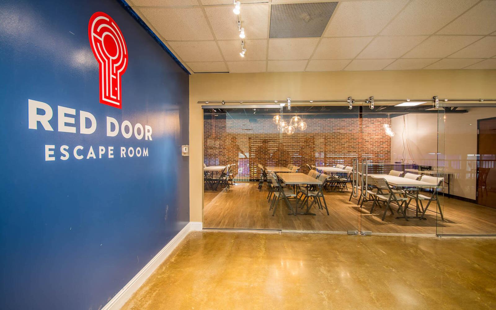 Escape Room Sacramento 2019 2020 Auto Car Updates