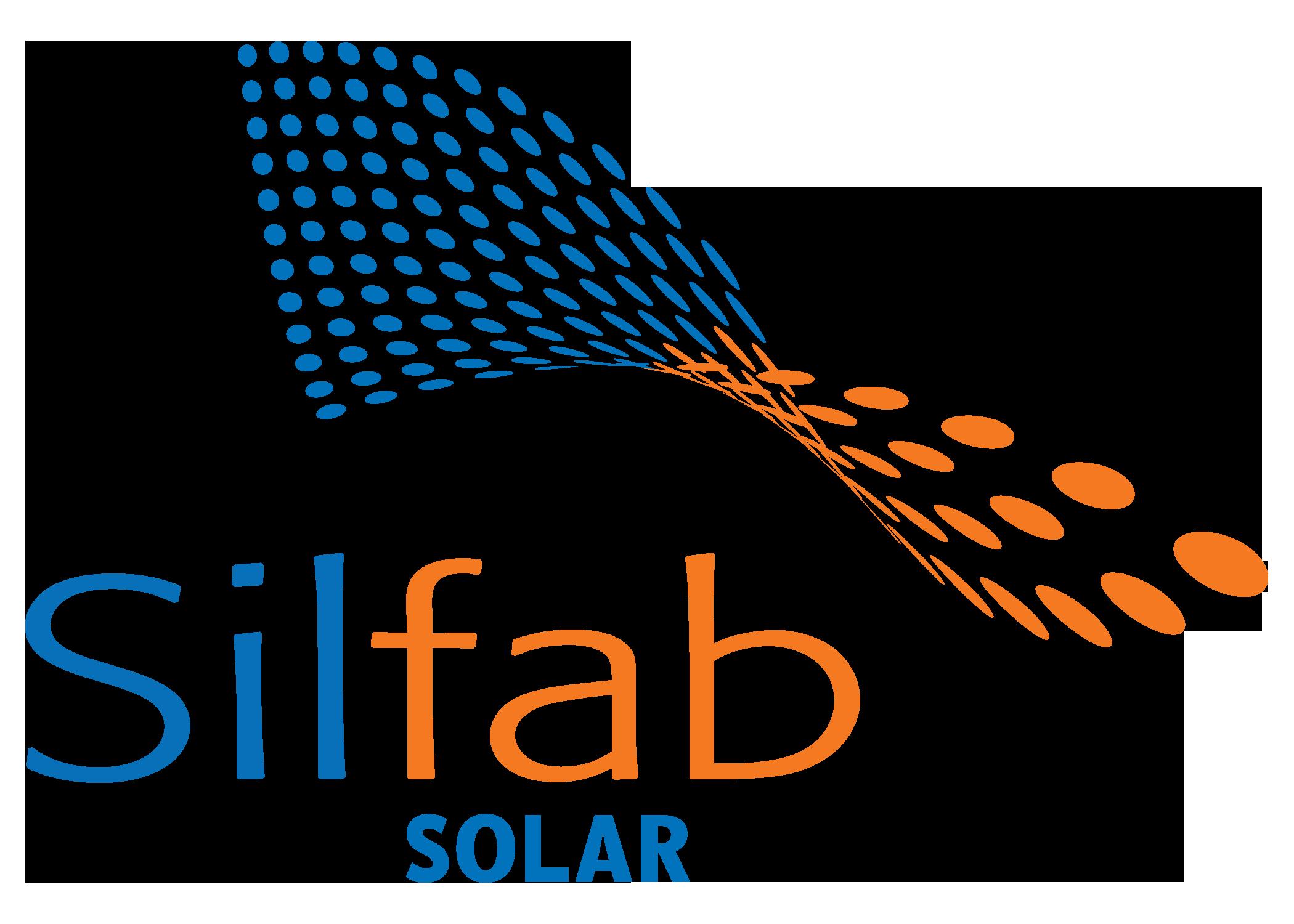 Silfab Solar Distributor
