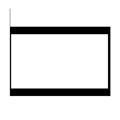 OnwardDental 1% Pledge