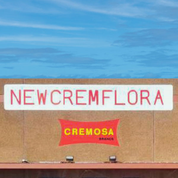 Ferraro Foods Office
