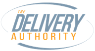 Delivery Authority logo