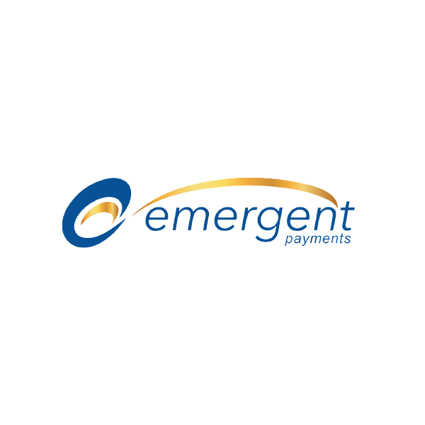 Emergent Payments