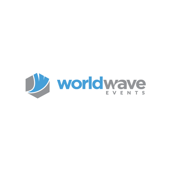 World Wave Events