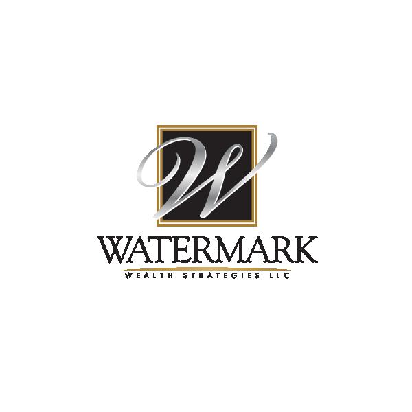 Watermark Wealth Strategies