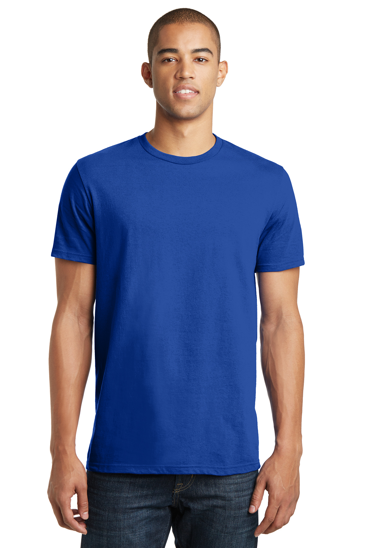 PC54 Cotton T-shirt