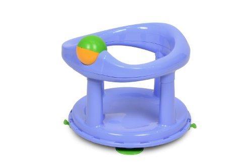 Doomoo Zitzak Lime.Safety 1st Swivel Bath Seat Pastel Blue Safety 1st Bathing