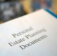 What Documents Should Be in My Estate Plan? | Illinois Wills and Trusts