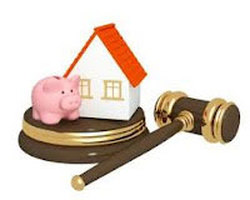 How is Property Divided in an Illinois Divorce?   Asset Division in Divorce