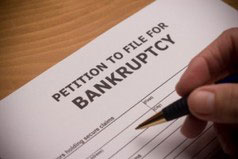 How to Prepare for Chapter 7 Bankruptcy | Illinois Bankruptcy