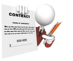 Employees vs. Independent Contractors in Illinois | How to Structure an Independent Contractor Agreement