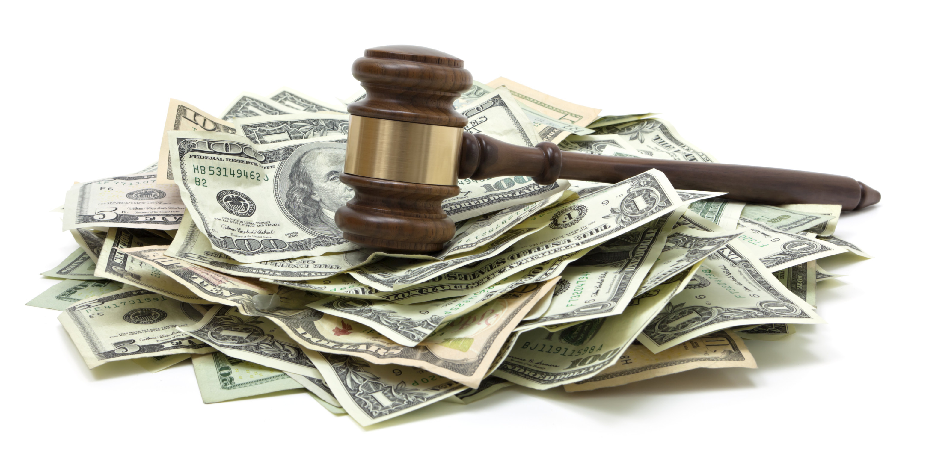 Providing for Attorney Fees in a Contract