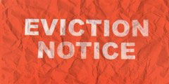 How To Evict A Tenant In Illinois | The Illinois Eviction Process Explained