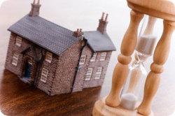 Illinois Foreclosure Process Explained | Mortgage Foreclosure Timeline