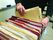 Do Employees Have A Right To Access Their Personnel Files?   Illinois Employment Law
