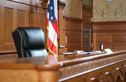 Illinois Motions For Summary Judgment Explained