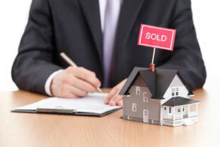 Illinois real estate attorney modification of contracts