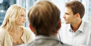 Illinois Family Mediation Explained | Illinois Divorce Mediation | Child Custody Mediation In Illinois