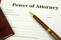 Powers Of Attorney Explained | Illinois Estate Planning Goals
