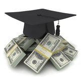Illinois Child Support and Non-Minor Educational Expenses Explained