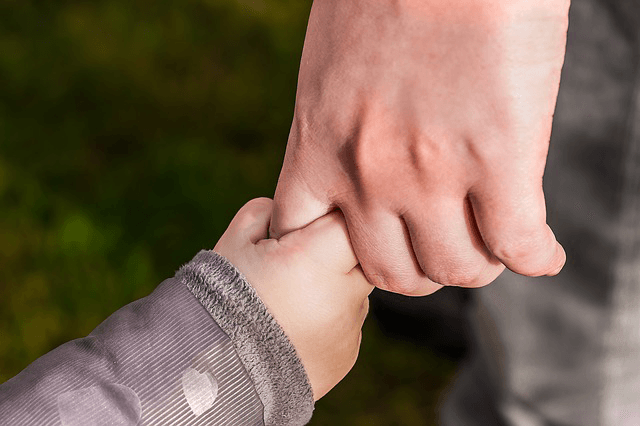 Rock Island Child Custody Attorneys | Child Custody Lawyers, Rock Island