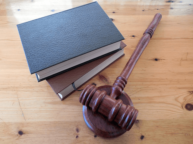 Peoria County cooperative divorce lawyer