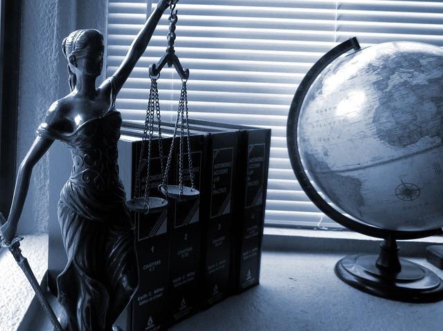 DeKalb County Civil Litigation Attorneys, DeKalb County Dispute Resolution Attorneys, DeKalb County Civil Litigation Lawyers, DeKalb County Dispute Resolution Lawyers