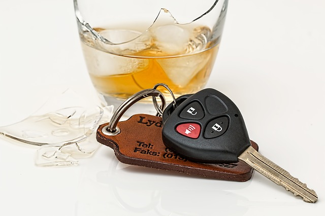 DuPage DUI lawyers