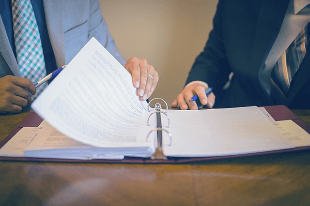 Davenport Divorce Attorneys