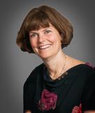 Mary Jensen
