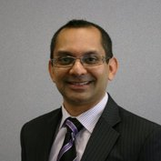 Trak Patel