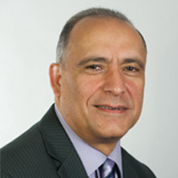 Joe Belmonte