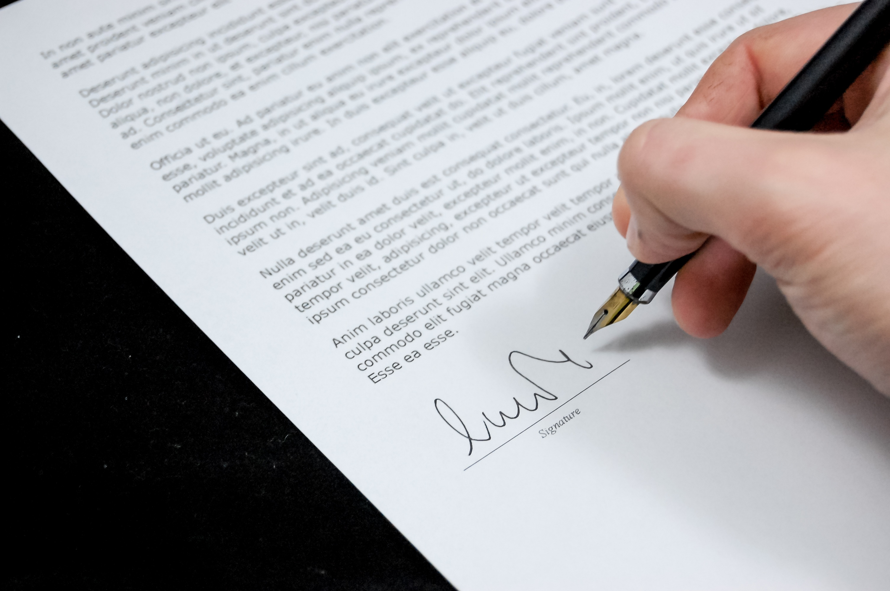 Illinois Non-compete Agreements Explained   When is a Non-Compete Agreement Enforceable in Illinois?